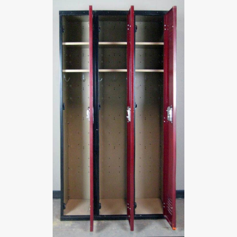 Metal Lockers for Saleimage 3 image 3