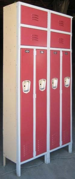 Work Lockers for Saleimage 2 image 2