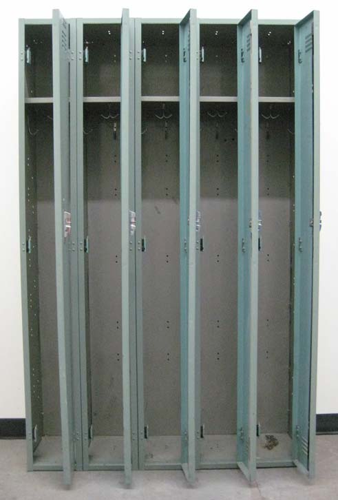 Used School Lockers For Saleimage 4 image 4