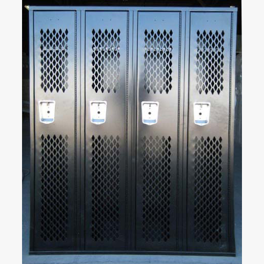 Gym Lockers For Saleimage 2 image 2