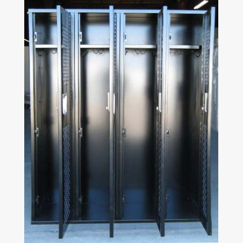 Gym Lockers For Saleimage 3 image 3
