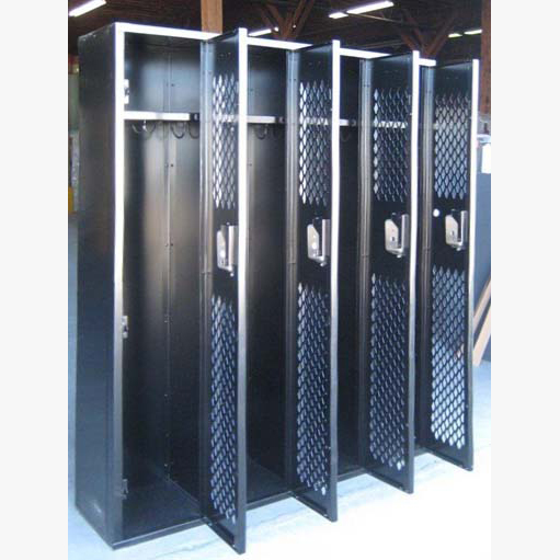 Gym Lockers For Saleimage 4 image 4