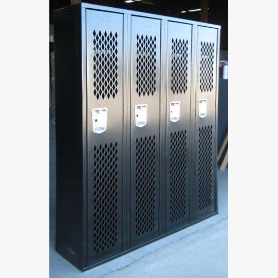 Gym Lockers For Sale