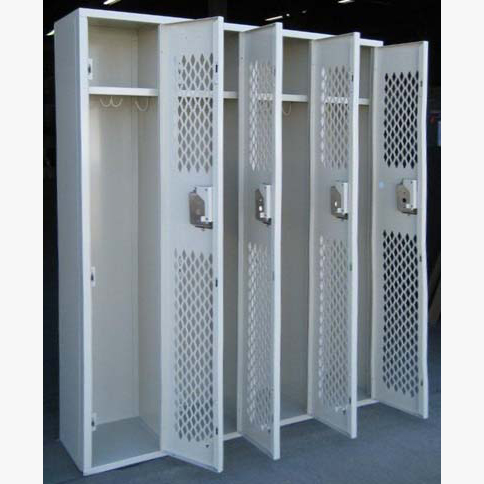 Used gym Lockers For Saleimage 3 image 3
