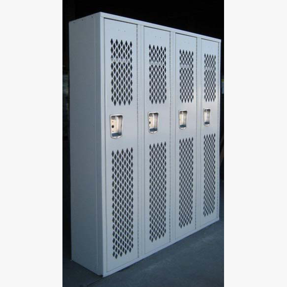 Used gym Lockers For Saleimage 4 image 4