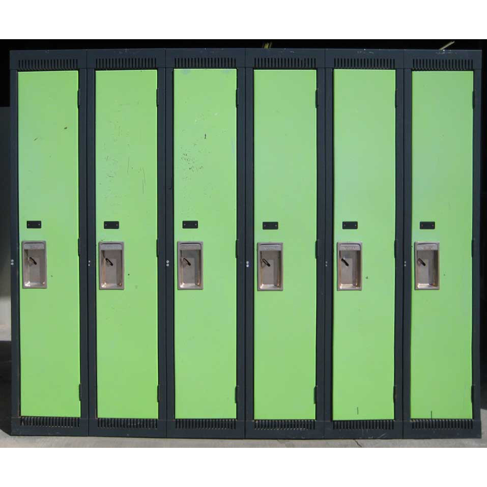 Lockers for Saleimage 2 image 2