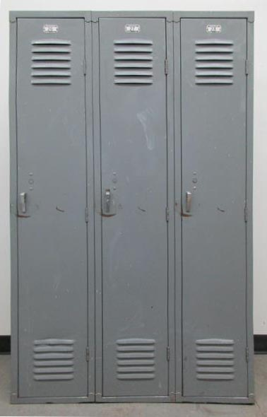 Used Lockers For Sale Cheapimage 2 image 2