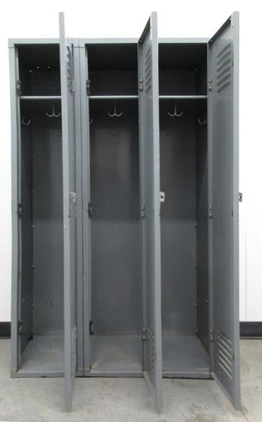 Used Lockers For Sale Cheapimage 3 image 3