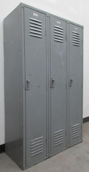 Used Lockers For Sale Cheap