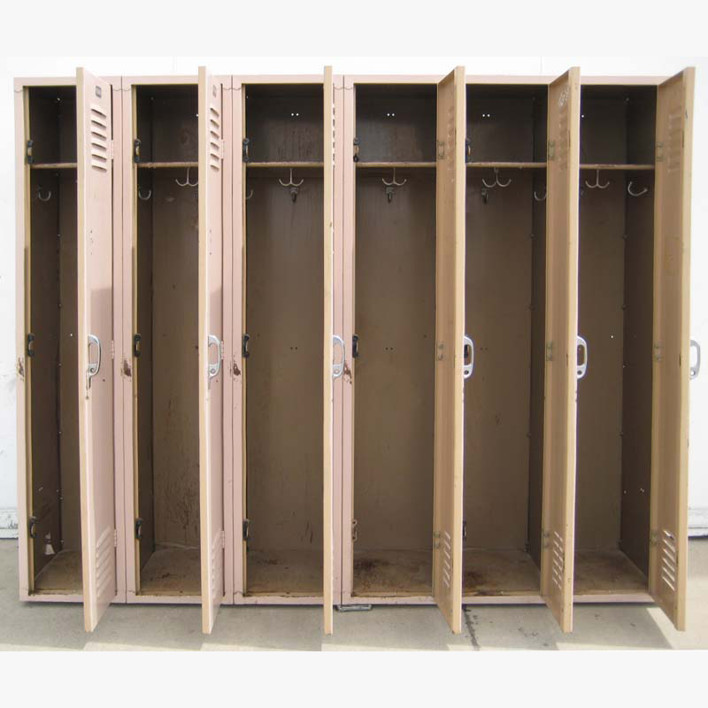 Steel Lockers For Saleimage 3 image 3