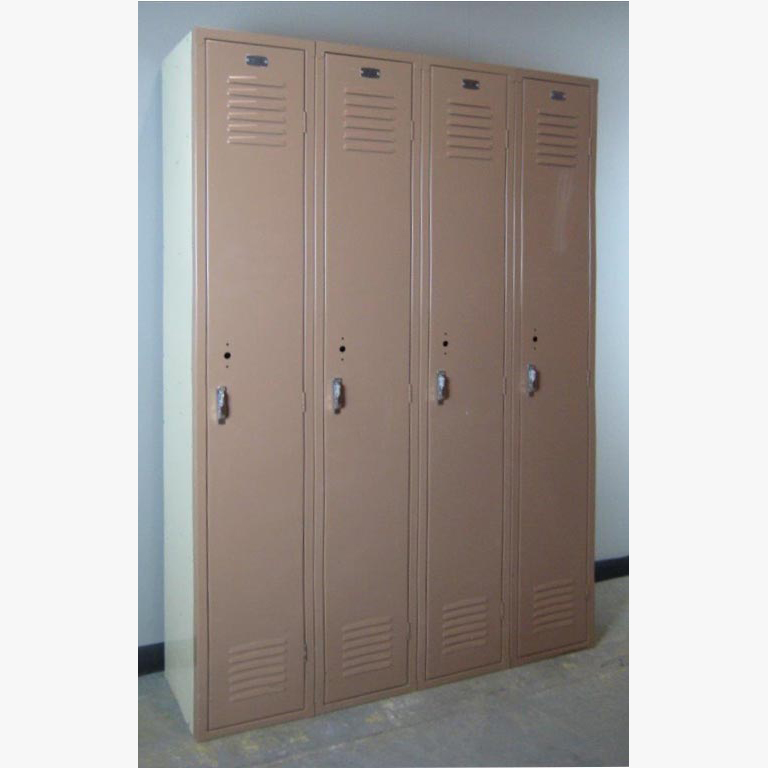 Wall Lockers for Sale
