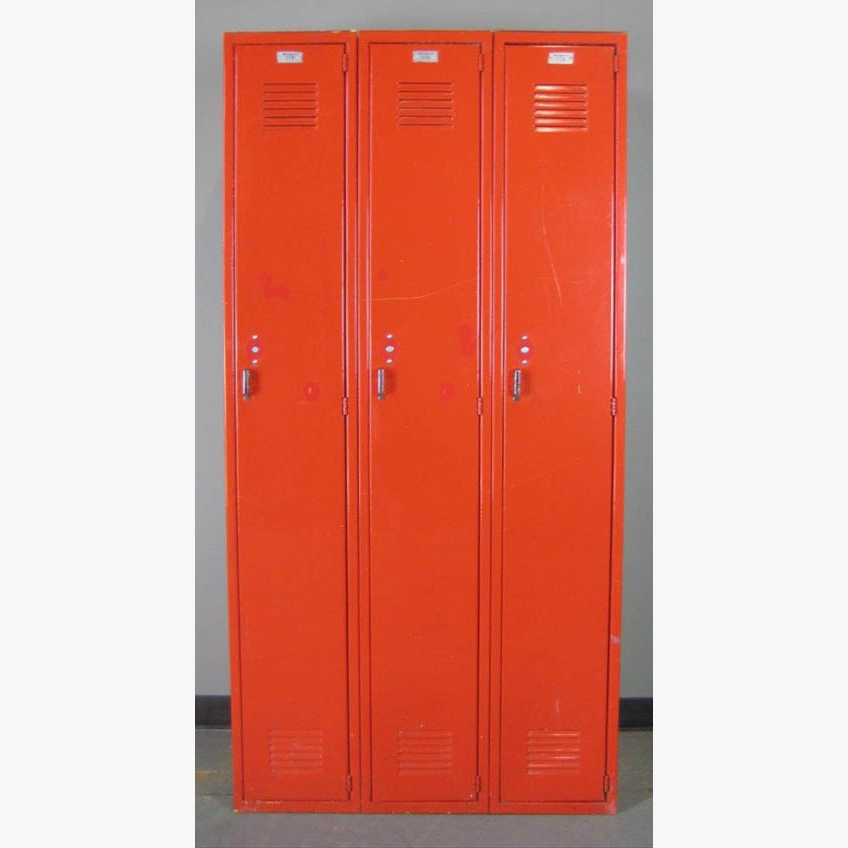 Metal Lockers for Saleimage 2 image 2