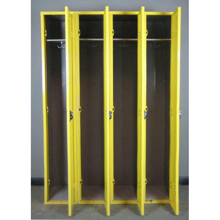 Vintage Lockers for Saleimage 2 image 2