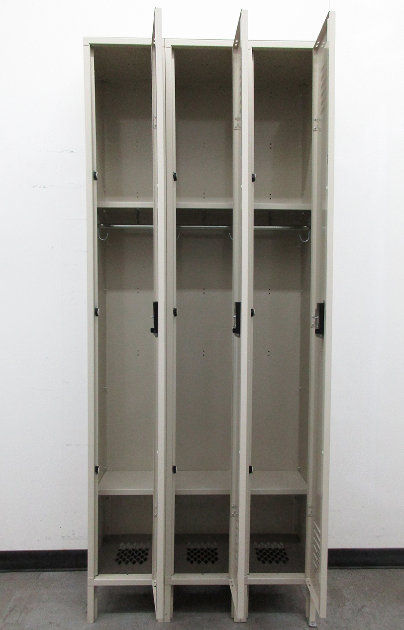 Ski Lockers For Saleimage 3 image 3
