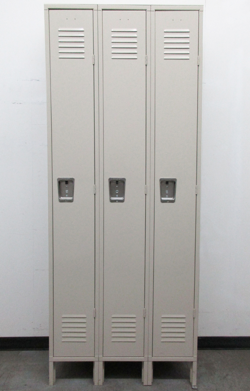 Ski Lockers For Saleimage 2 image 2