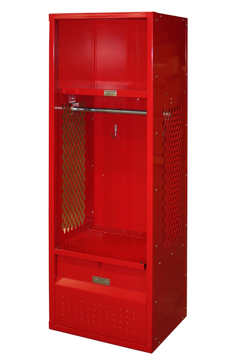 Kids Stadium Lockers