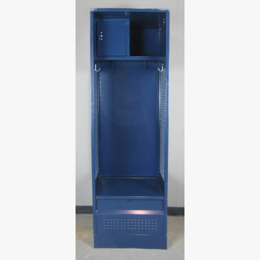 Sports Lockers for Saleimage 2 image 2