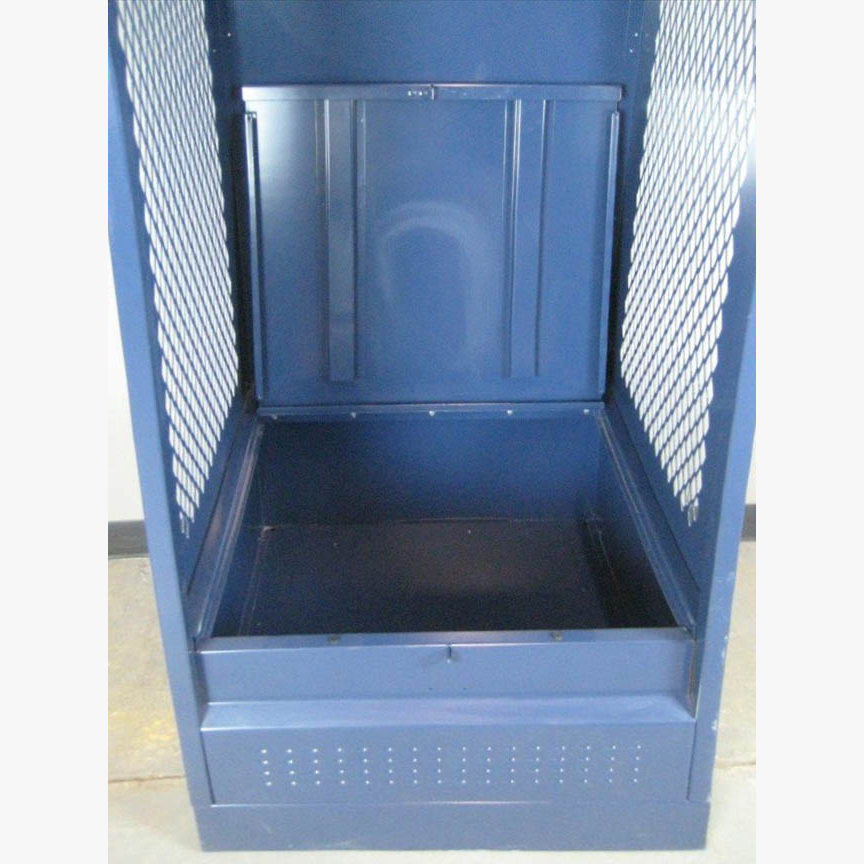 Sports Lockers for Saleimage 3 image 3