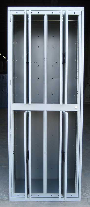 Uniform Lockersimage 3 image 3