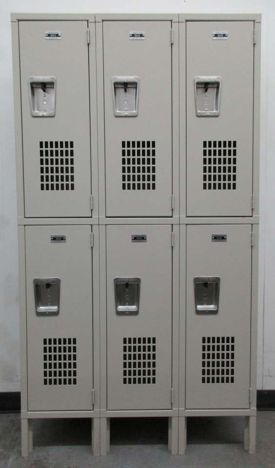 Budget Lockerimage 2 image 2
