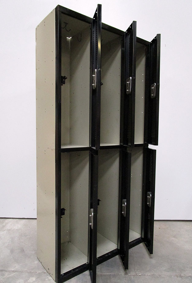 Used Athletic Lockers for Saleimage 2 image 2