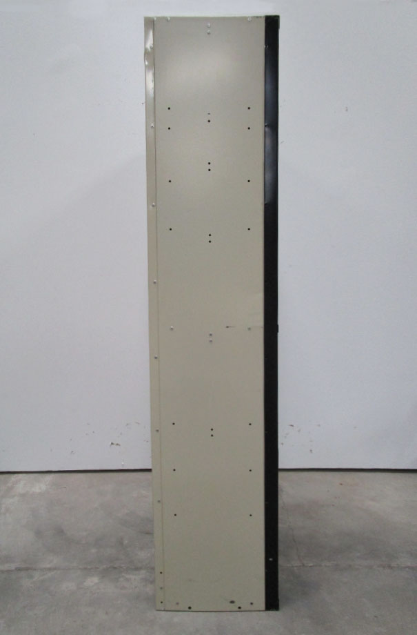 Used Athletic Lockers for Saleimage 4 image 4