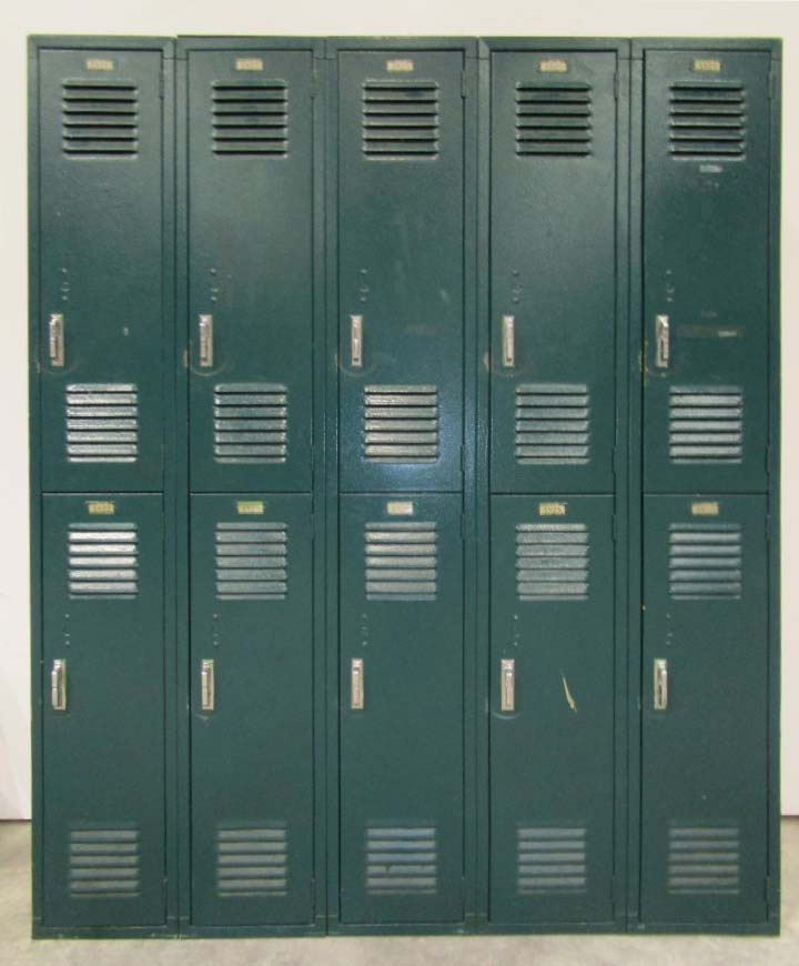 Used Storage Lockers For Saleimage 2 image 2