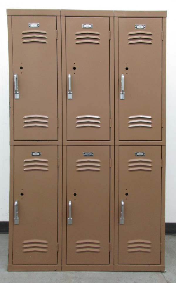 Lockers for Employeesimage 2 image 2