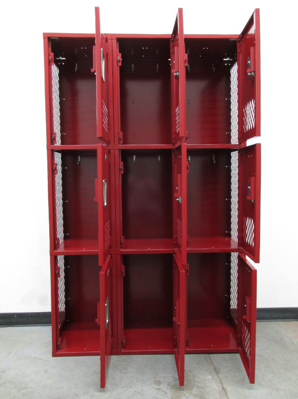 Used Athletic Lockers for Saleimage 3 image 3