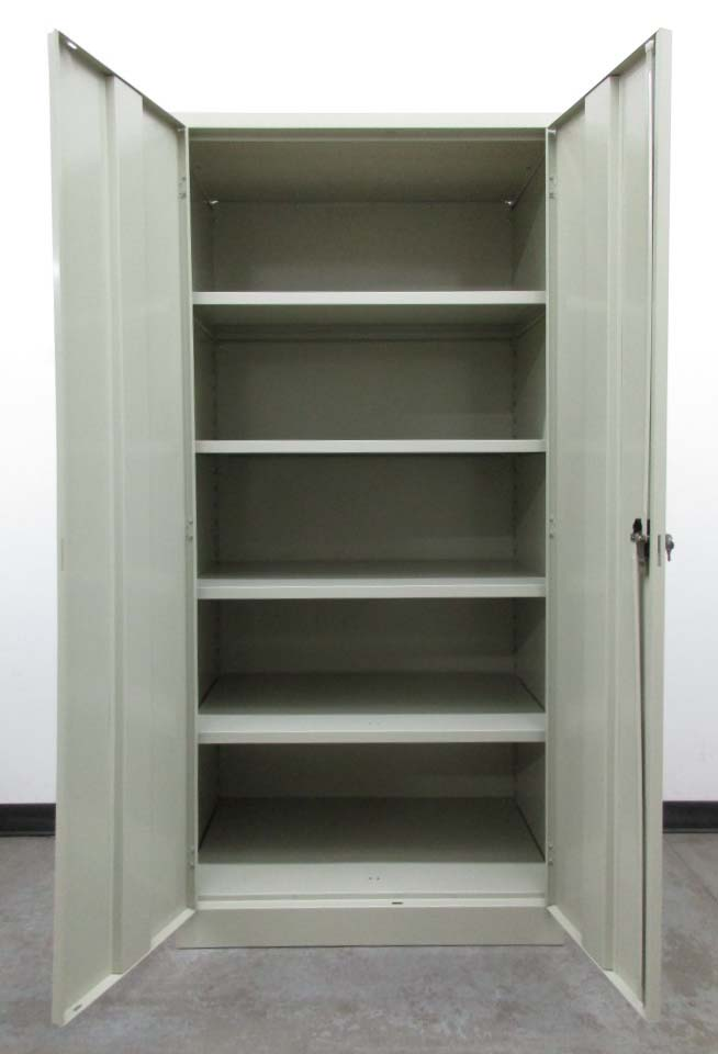 Cheap Storage Cabinetimage 3 image 3