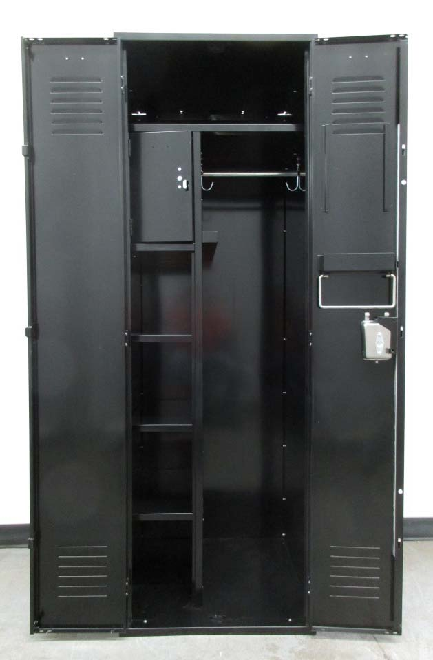 Executive Locker