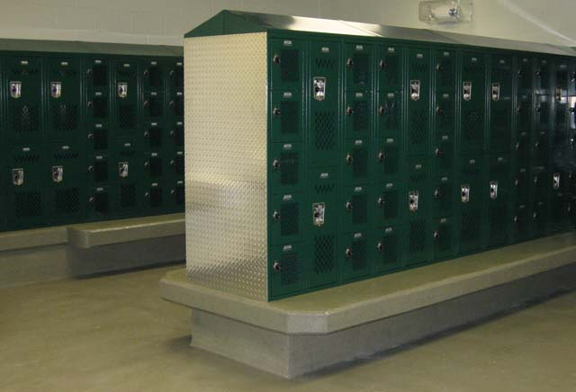 Athletic Gym Lockers For Saleimage 2 image 2