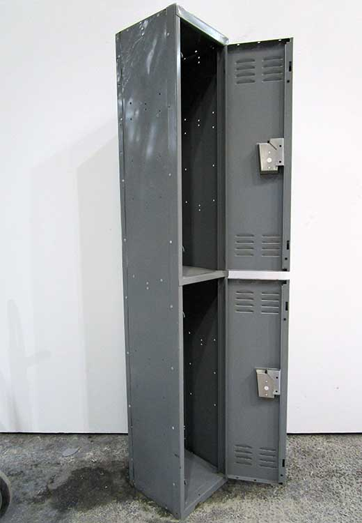 Cheap Locker For Saleimage 2 image 2