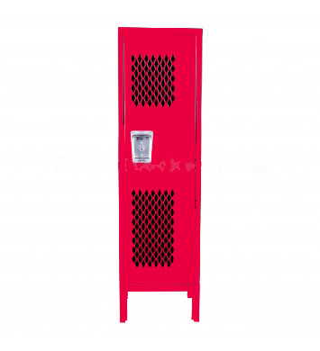 Kid Sports Locker