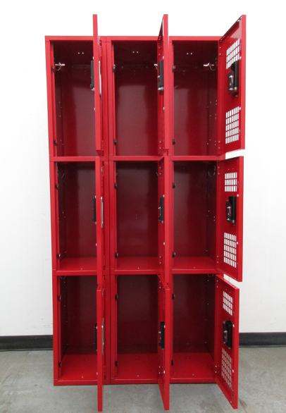 Sports Lockers for Homeimage 3 image 3