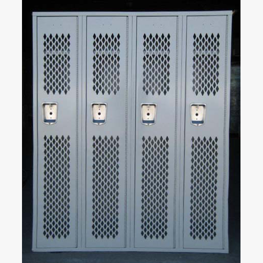 Used gym Lockers For Saleimage 1
