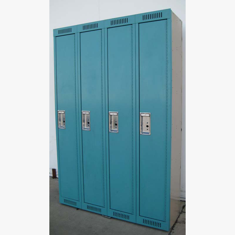 Images about lockers on pinterest a gym turquoise