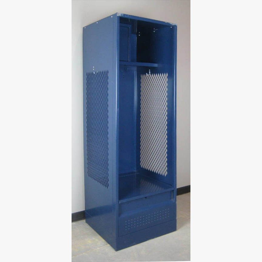Sports Lockers for Saleimage 1