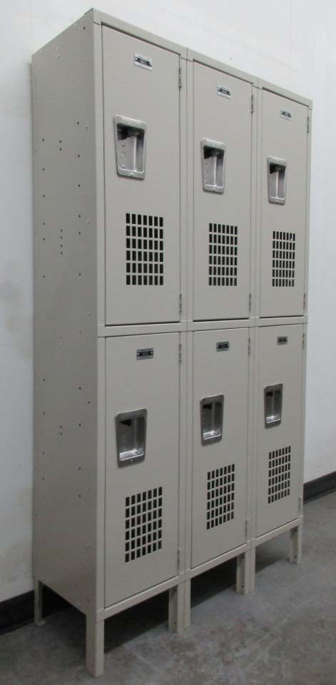 Budget Lockerimage 1