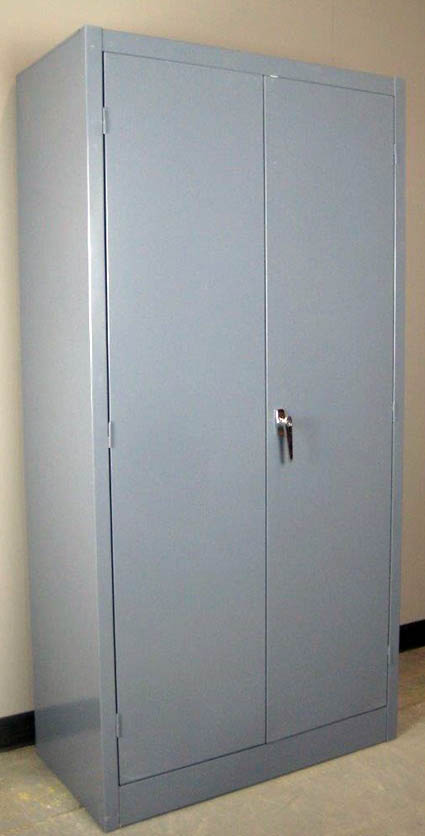 Wardrobe Cabinetimage 1