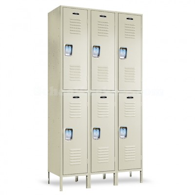 New Overstocked Lockersimage 1