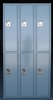 Penco Guardian Lockers