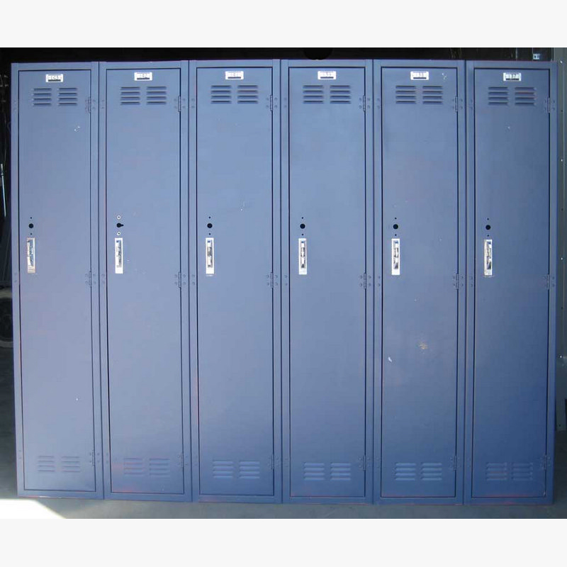 Lockers for sale sydney